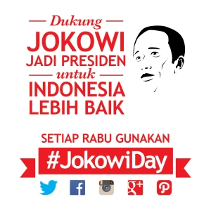 Invite-JKWDAY-White