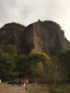Tian You Peak