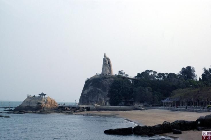 Gulangyu_Island_1